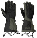 Outdoor Research Men's Arete Gloves - Outdoor Research