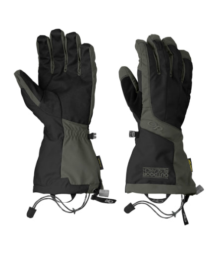 Polar Gear Packages