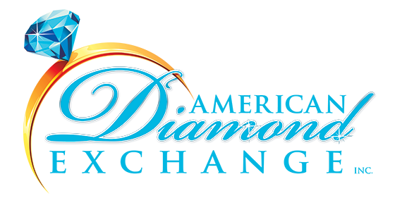 American Diamond Exchange, Inc.