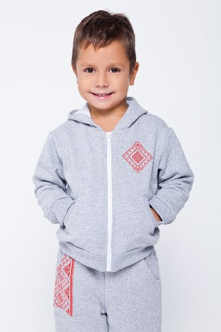 Find great deals on eBay for kids sweat suit. Shop with confidence.