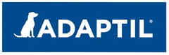 Logo Adaptil