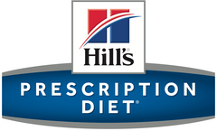Marca_Prescription Diet / Hill's
