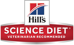 Marca_Science Diet / Hill's