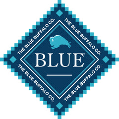 Logo de Blue Buffalo