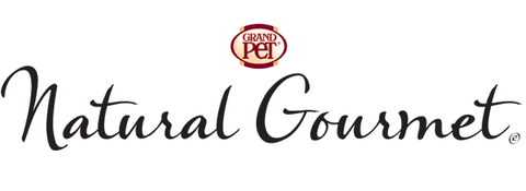 logo natural gourmet