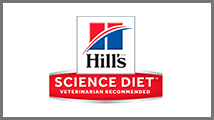 Science_Diet_Refill
