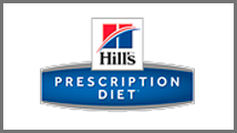 Hill´s_Prescription_Refill