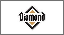 Diamond_Refill