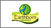 Earthborn_Refill