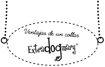 ventajas collar extradoginary