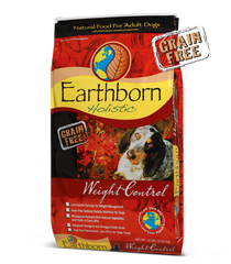 Earthborn Holistic - Croquetas Earthborn Holistic Weight Control
