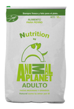 Croquetas Nutrition by Animal Planet Adulto
