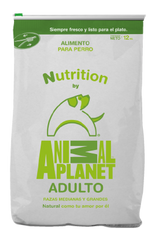 Animal Planet - Croquetas Nutrition by Animal Planet Adulto