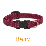 Berry Collar Ajustable ECO by Lupine