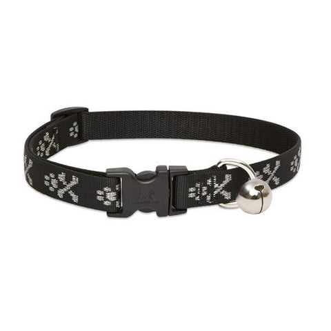 Collar Originals Bling Bonz Para Gato