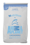 Croquetas Nutrition by Animal Planet Cachorro