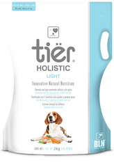 Tier Holistic - Croquetas Tier Holisctic Light