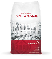 Diamond - Croquetas Diamond Indoor Cat Formula