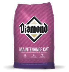 Diamond - Croquetas Diamond Maintenance Cat