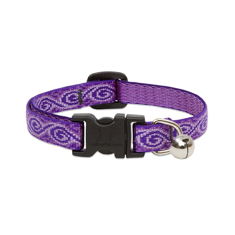 Collar Originals Jelly Roll para Gato