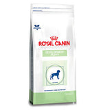 Croquetas Royal Canin Development Puppy