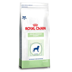 Royal Canin VET - Croquetas Royal Canin Development Puppy