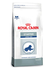 Royal Canin VET - Croquetas Royal Canin Starter Large Dog