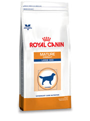 Royal Canin VET - Croquetas Royal Canin Mature Consult Large Dog