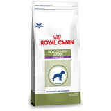 Croquetas Royal Canin Development Junior Giant Dog