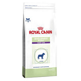 Croquetas Royal Canin Development Puppy Giant Dog