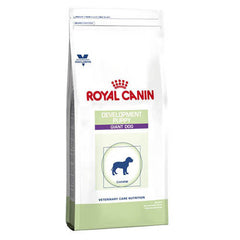 Royal Canin VET - Croquetas Royal Canin  Development Puppy Giant Dog