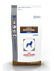 Royal Canin VET - Croquetas Royal Canin Gastro Intestinal Puppy
