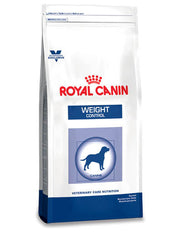 Royal Canin VET - Croquetas Royal Canin Weight Control