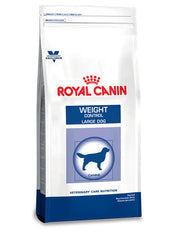 Royal Canin VET - Croquetas Royal Canin Weight Control Large Dog