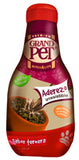 "Aderezo ""Grand Pet"" Sabor Ternera"