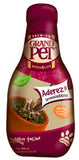 "Aderezo ""Grand Pet"" Sabor Tocino"