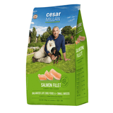 Croquetas Cesar Millan Adult Small Breed