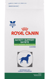 Croquetas Royal Canin Satiety Support