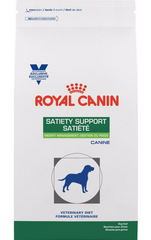 Royal Canin VET - Croquetas Royal Canin Satiety Support