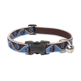 Collar Originals Muddy Paw para Gato
