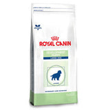 Croquetas Royal Canin Development Puppy Large Dog