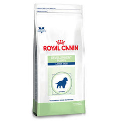 Royal Canin VET - Croquetas Royal Canin Development Puppy Large Dog