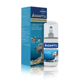 Adaptil Classic en Spray