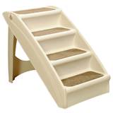 "Escalera PupSTEP + Plus Pet Stairs ""Solvit"""