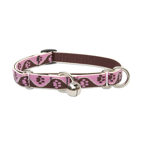 Collar Originals Tickled Pink para Gato