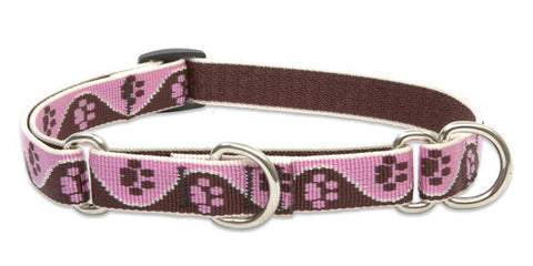 Collar Originals Tickled Pink by Lupine