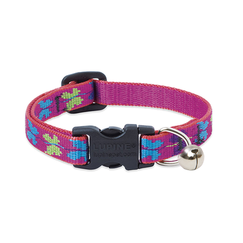 Collar Originals Wing It para Gato