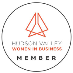 HV Women in Business