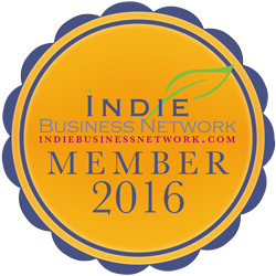 http://www.indiebusinessnetwork.com/