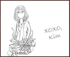 three sisters herbals blog posts kim